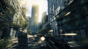 crysis 2 xbox 360 1280x720 300x168 Crysis 2 – Xbox 360 Review