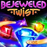 Bejeweled Twist DS Review