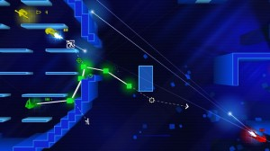 Frozen Synapse PC Review Screen 1