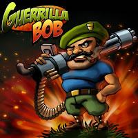 Guerrilla Bob