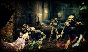 Shadow of the Damned Xbox 360 Screenshot 300x178 Shadows of the Damned – Xbox 360 Review