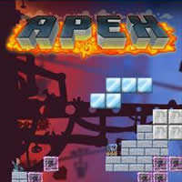 Apex Xbox Live Indie Game Review