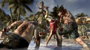 Dead Island 1 300x168 Dead Island – PC Review