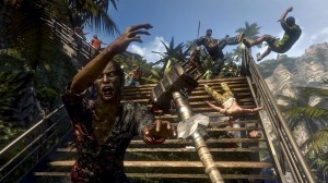 Dead Island 2 300x168 Dead Island – PC Review