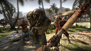 Dead Island 3 300x168 Dead Island – PC Review