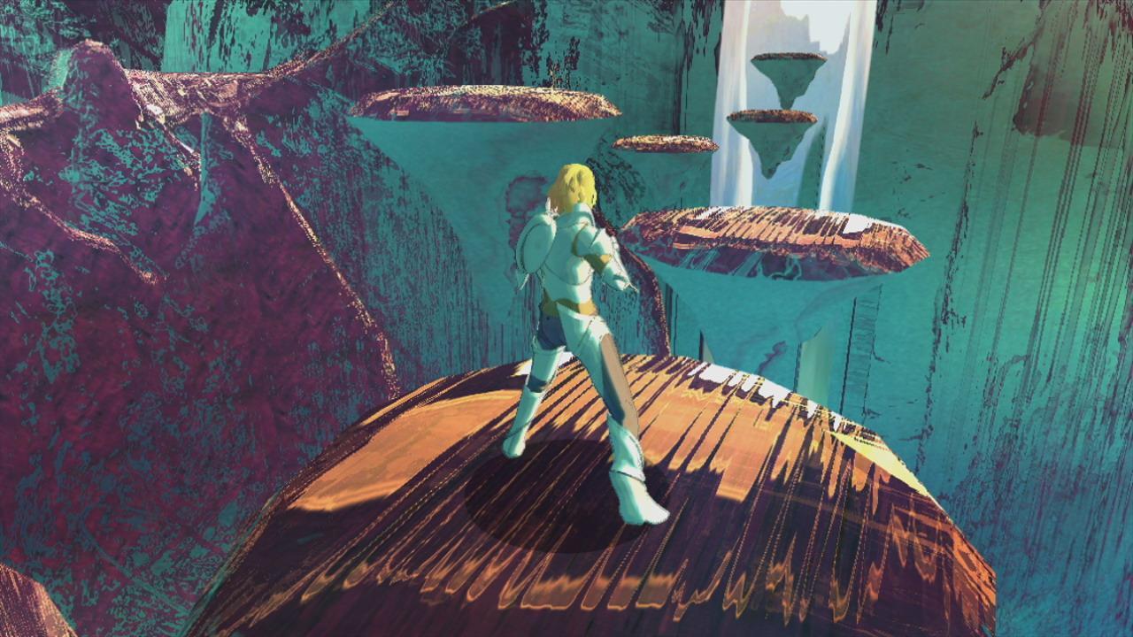 Craftbukkit biffy clyro many of horror matt cardle many of horror mp3 vault for