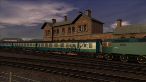 Rail Simulator 2012 Screenshot 2 300x168 Train Simulator 2012 and Horseshoe Curve Expansion Pack   PC Review
