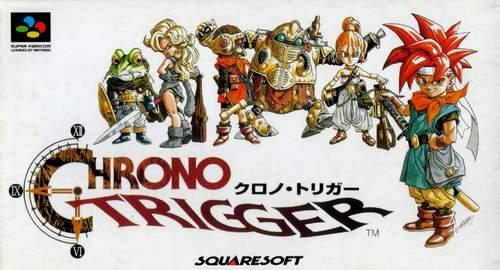 chrono-trigger-8