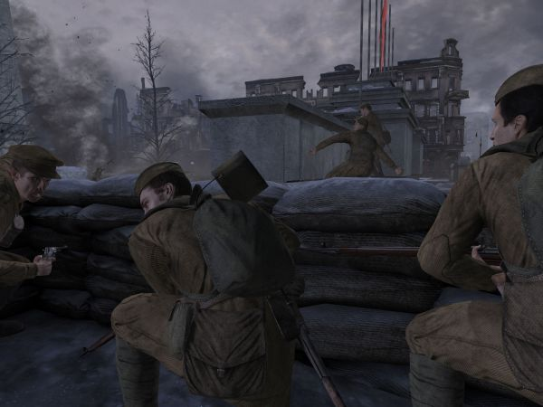 red-orchestra-heroes-of-stalingrad_screenshot_20101123120358_normal