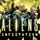 aliens-infestation-2
