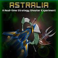 Astralia