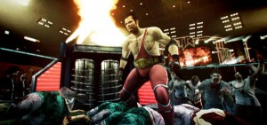 DR3 300x141 Dead Rising 2: Off the Record – Xbox 360 Review