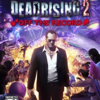 Dead Rising 2 Off the Record Review