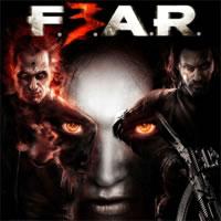 F.E.A.R. 3 Review