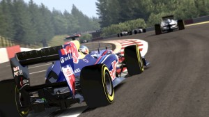 F1 2011 PC Screenshot 1 300x168 F1 2011   PC Review