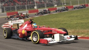 F1 2011 PC Screenshot 2 300x168 F1 2011   PC Review