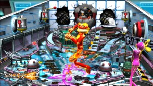 SPlode 2 300x168 Pinball FX 2: Ms. Splosion Man Table – Xbox Live Arcade Review
