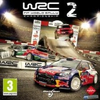 WRC 2 FIA World Rally Championship Review