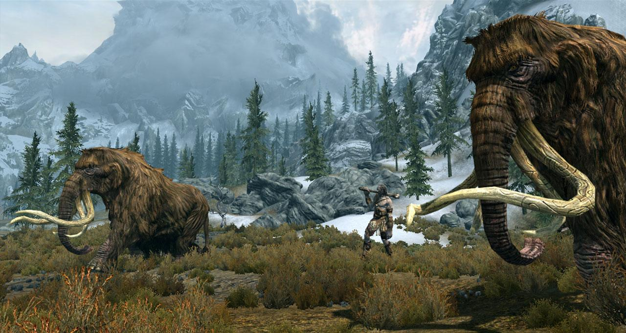 Elder-Scrolls-V-Skyrim-Screenshots-3.jpg