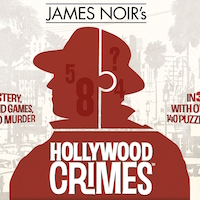 james-noirs-hollywood-crimes
