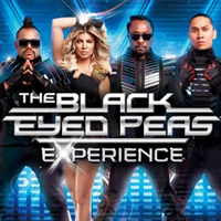 The Black Eyed Peas Experience Review