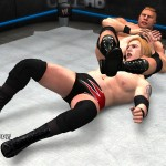 brock 13 150x150 WWE 12 Screenshots
