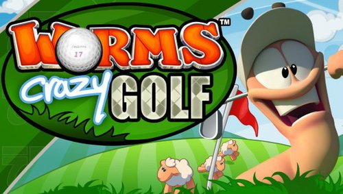 worms-crazy-golf-mainpage-image