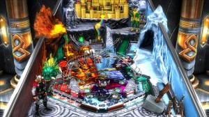 6506411631 ac6a46a3df z 300x168 Pinball FX 2: Marvel Pinball Vengeance and Virtue – XBLA Review