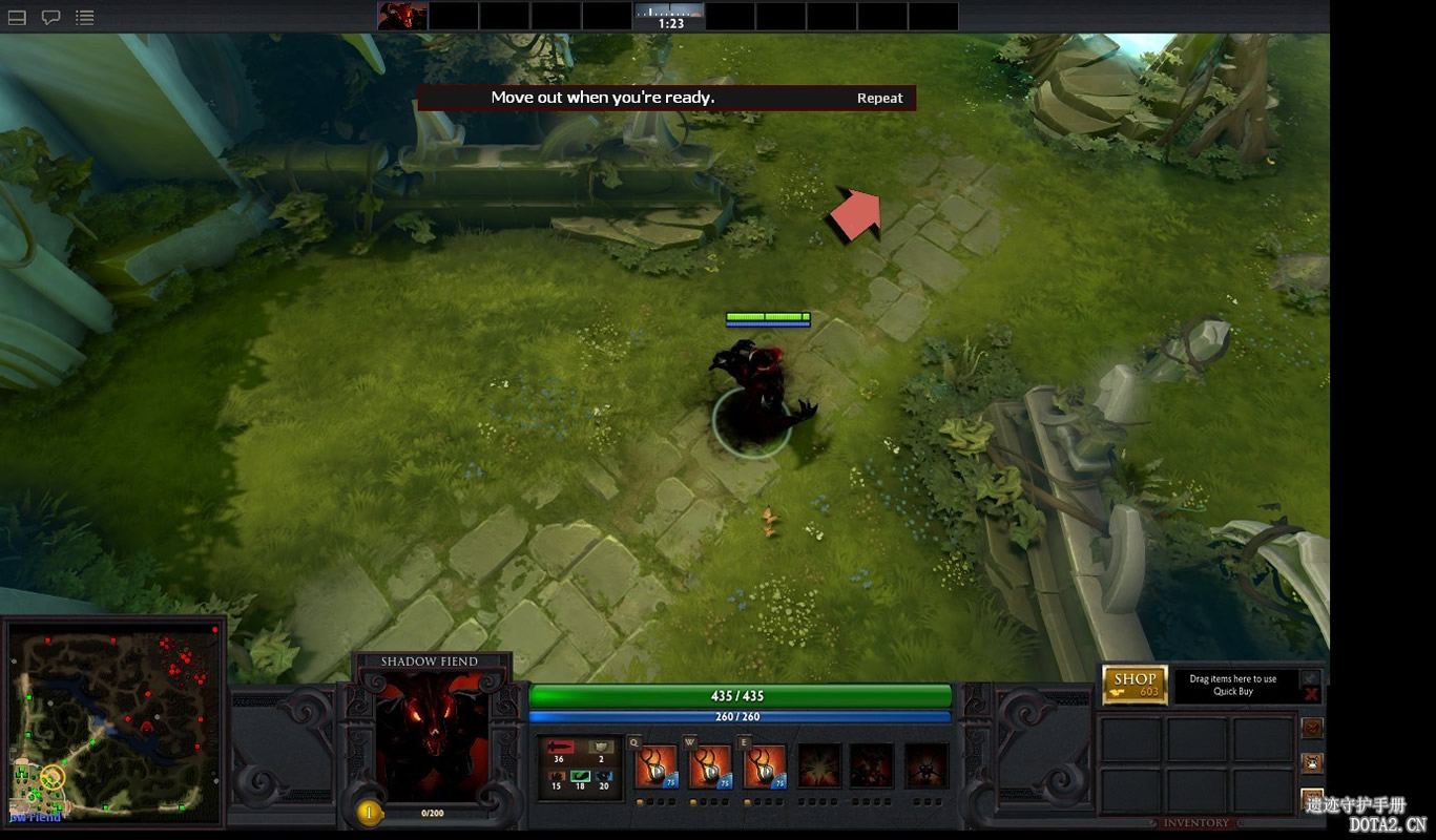Dota 2 Game Free Download Full Version For PC