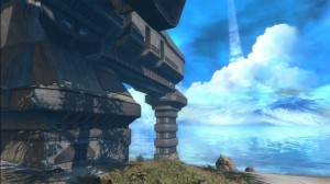 Halo 4 300x168 Halo: Combat Evolved Anniversary   Xbox 360 Review