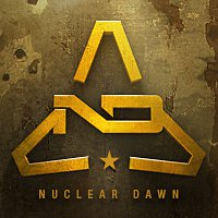 Nuclear Dawn Review