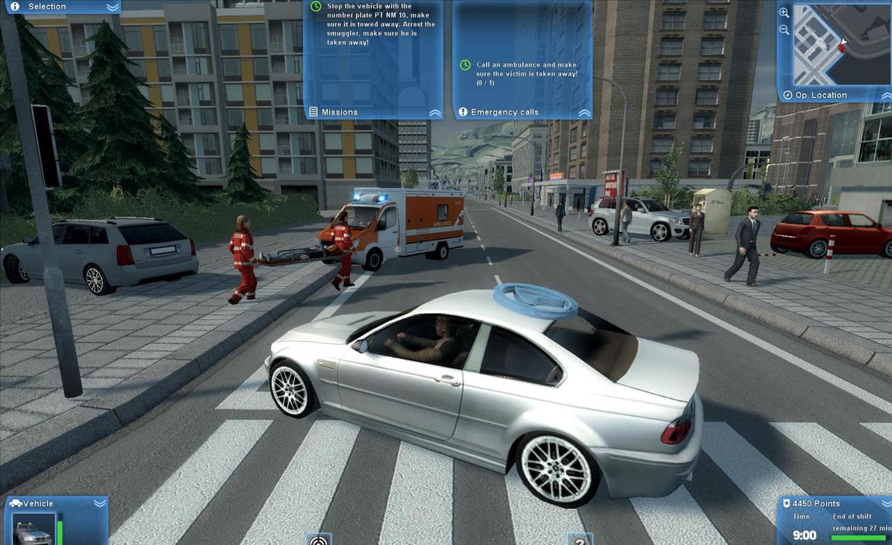 city car driving download free full version