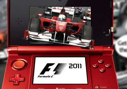 f1-2011-01