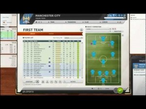 fifa 22 300x225 FIFA Manager 12 – PC Review
