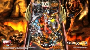 ghost rider coming to marvel pinball in vengeance and virtue 300x169 Pinball FX 2: Marvel Pinball Vengeance and Virtue – XBLA Review