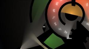 Dark Xbox indie