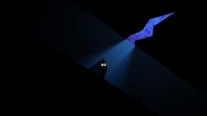Dark xbox indie image