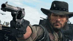 RDR 300x170 Best videogame ending ever? Call of Duty: Black Ops you say? Bollocks I say.