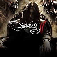 The Darkness II Review Brash Games