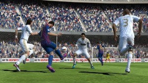 f 1 300x169 FIFA Football – PS Vita Review