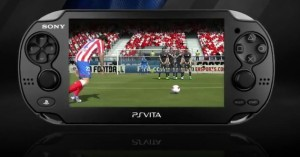 f3 300x157 FIFA Football – PS Vita Review