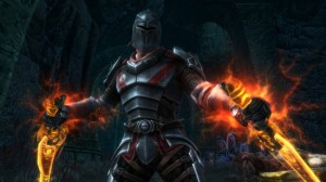 KOA 3 300x168 Kingdoms Of Amalur: Reckoning   PS3 Review