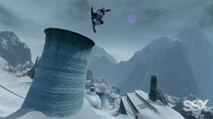 SSX Screenshot 003 300x168 SSX   PS3 Review