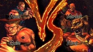 Sf3 300x168 Street Fighter X Tekken – Xbox 360 Review