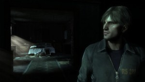 SH3 300x169 Silent Hill: Downpour   Xbox 360 Review