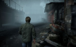 SH4 300x187 Silent Hill: Downpour   Xbox 360 Review