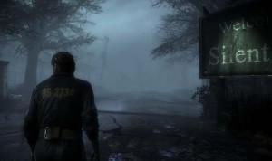 Sh1 300x178 Silent Hill: Downpour   Xbox 360 Review