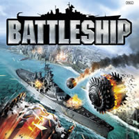 Battleship The Videogame