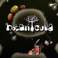 Botanicula Review