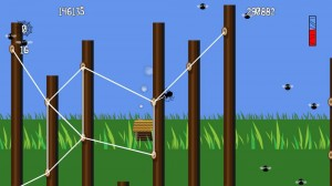 Flycatcher XBLIG Screenshot 2 300x168 Flycatcher   Xbox Live Indie Game Review